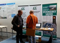 Finnish Air Pollution Prevention Seminar in Lappeenranta 18.-19.8.2015